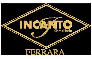 Gioielleria Incanto Logo