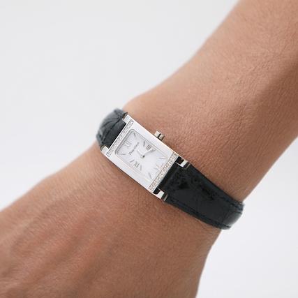 orologio diamante ferrara