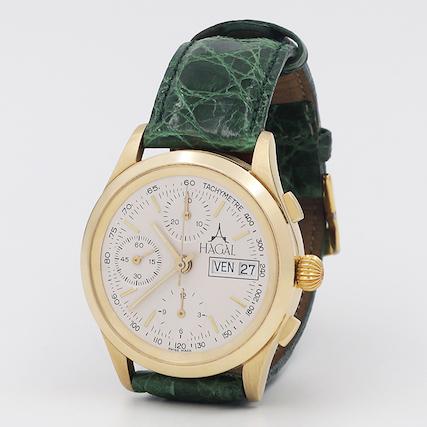 orologi di lusso ferrara